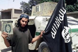 Oficial american: Jihadistii Statului Islamic din Mosul vor muri