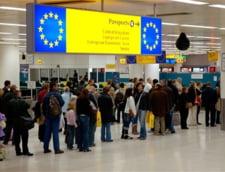 Oficial britanic: Venirea romanilor si a bulgarilor va crea probleme pe piata imobiliara