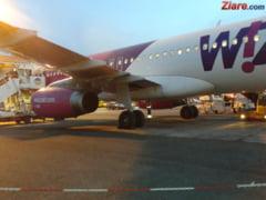 Oficial de la Transporturi: Unii cred ca aeroporturile sunt niste Ilene Cosanzene in asteptarea printilor