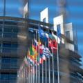 Oficial german: Instrumentul UE de conditionare a fondurilor europene de respectarea statului de drept este unul puternic
