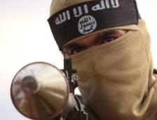 Oficial german: Statul Islamic intentioneaza sa comita atentate la Euro 2016