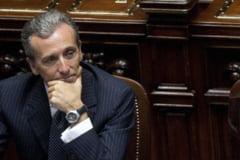 Oficial italian: Vom ajunge la o intelegere in privinta Greciei in cursul acestei saptamani