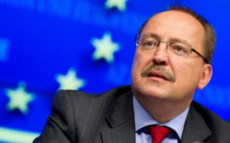 Oficial maghiar: Romania si Ungaria trebuie sa demareze dialogul pe politici etnice