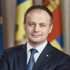 Oficial moldovean: Constructia gazoductului Ungheni-Chisinau va incepe in aceasta luna