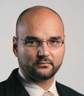 Oficial sloven: Coruptia poate fi rezolvata de fiecare stat in parte