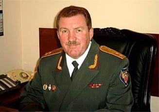 Oficiali rusi de rang inalt, pe lista neagra a bancilor mondiale (Video)