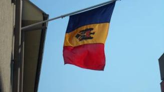 Oficialii moldoveni nu mai merg in Rusia, in semn de protest fata de abuzurile la care sunt supusi de serviciile secrete. Dodon nu e de acord
