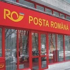 Oficiile postale din intreaga tara vor fi inchise luni, de Rusalii