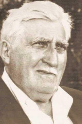 Ogoranu, partizanul anticomunist care a umilit Securitatea (I)