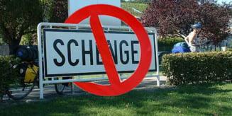 Olanda: Romania nu a progresat suficient pentru a adera la Schengen