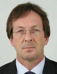 Olanda, cu ochii pe numirea procurorului general si a sefului DNA