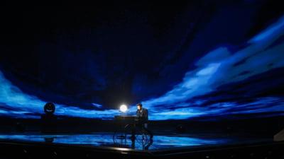 Olanda a castigat Eurovisionul 2019 (Video)