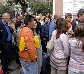 Olanda amana deschiderea frontierelor pentru muncitorii romani