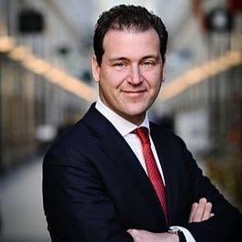 Olanda joaca dur: Nu vom permite ca Marea Britanie sa devina un paradis fiscal dupa iesirea din UE