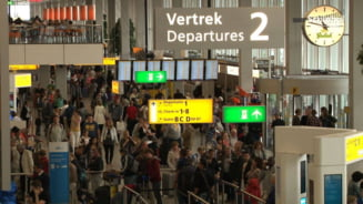 Olanda se pregateste pentru Brexit. Va angaja inca 900 vamesi