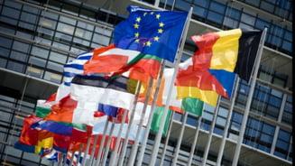 Olanda se va opune din nou aderarii Romaniei la Schengen - surse europene