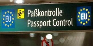 Olanda va continua sa ne blocheze aderarea la Schengen