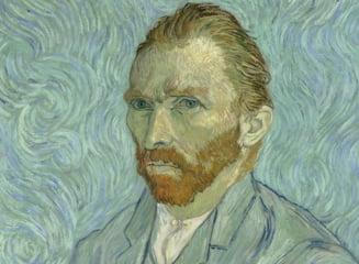 Olandez condamnat la închisoare, exclusiv pe baza unor probe ADN, pentru furtul a două tablouri de Vincent van Gogh şi Frans Hals