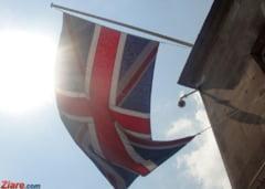 Olandezii au descoperit 25 de migranti intr-un container frigorific cu destinatia Marea Britanie UPDATE Soferul era roman