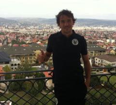 Olandezii vor sa cumpere un club din Romania: Nu este Steaua