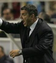 Olaroiu: Daca Steaua nu batea la Kiev, CFR nu castiga la Roma