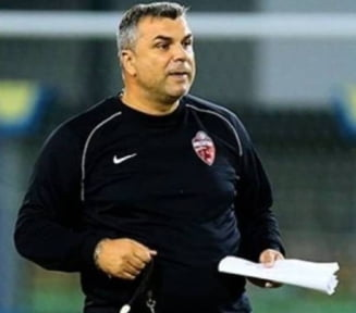 Olaroiu: Daum nu a produs o schimbare radicala la echipa nationala