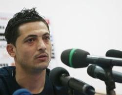 Olaroiu: Nu-i va fi usor lui Radoi sa se impuna la Al-Hilal