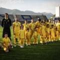 Olaroiu, critici voalate pentru Iordanescu: Ce jucatori ar fi trebuit sa evolueze pentru Romania la EURO 2016