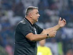 Olaroiu, reactie neasteptata dupa calificarea istorica in finala Ligii Campionilor Asiei