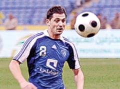 Olaroiu, umilit de Radoi in Liga Campionilor Asiei