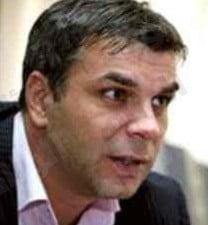 Olaroiu a demisionat de la Al-Ain - presa araba