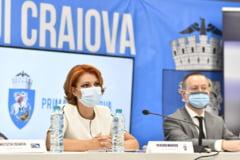 """Olguţa Vasilescu despre facturile la energie: """"Acum înţeleg şi oamenii cât de mult i-a ajutat ordonanța de plafonare a prețurilor"""""""