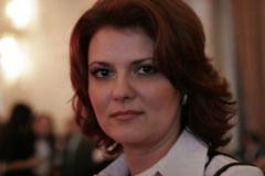 Olguta Vasilescu: Nici macar Basescu nu e capabil de atata rautate ca Macovei