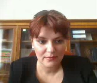 Olguta Vasilescu: PSD nu va propune alt ministru pana la ora 13.00