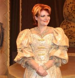 Olguta Vasilescu, despre razboiul Dragnea-Firea: Eu nu cred ca este cineva nebun in PSD