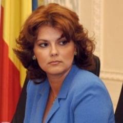 Olguta Vasilescu, la Tv Ziare.com: Se rupe Coalitia - ce urmeaza?