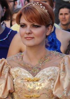Olguta Vasilescu, trimisa in judecata pentru luare de mita, este propusa ministru al Muncii