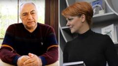 Olguta Vasilescu anunta ca PSD face alianta la Craiova cu Partidul Ecologist. Antonie Solomon, vicepresedinte al Consiliului Judetean Dolj