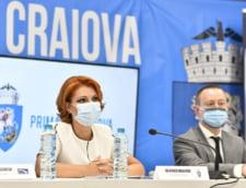"""Olguta Vasilescu despre facturile la energie: """"Acum inteleg si oamenii cat de mult i-a ajutat ordonanta de plafonare a preturilor"""""""