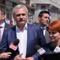 Olguta Vasilescu spune ca sunt sanse mari ca Dragnea sa candideze la presedintie, dar trebuie sa isi doreasca si dansul