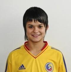 Olimpia Cluj, cu un pas in 16-imile Champions League