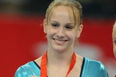 Olimpiada Londra 2012: Ar putea lua aurul si la frumusete (Galerie foto)