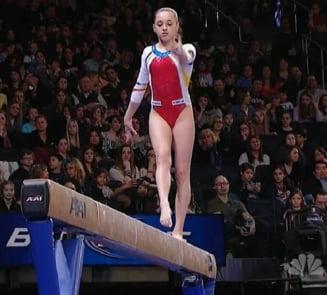 Olimpiada Londra 2012: Vesti foarte bune pentru Romania