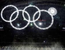 """Olimpiada Soci 2014 Responsabilul de gafa de la ceremonia de deschidere, """"ucis"""" de o stire falsa"""