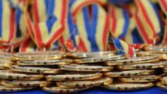 Olimpiadele nationale de Limba si literatura romana si Limbi clasice - 15 premii pentru elevii ieseni, 4 calificari la Olimpiada Internationala de Lectura