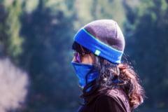 Olt: Masca de protectie devine obligatorie la Caracal. Au fost instituite restrictii si in alte cinci localitati din judet