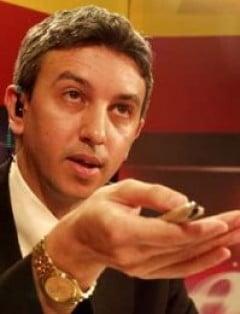 Oltchim, inca o privatizare controversata si confuza in Romania - Financial Times (Video)
