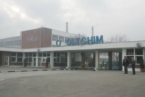 Oltchim, scos la privatizare in prima jumatate a lui 2012