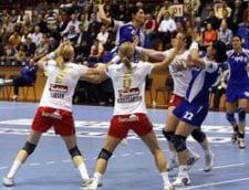 Oltchim Ramnicu Valcea, de neoprit in campionat