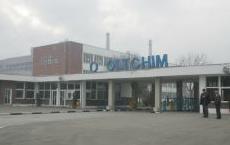 Oltchim negocieaza cu Petrom pentru preluarea petrochimiei de la Arpechim